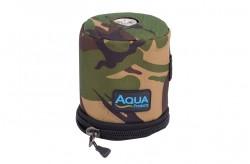 Aqua DPM Gas Canister Cover