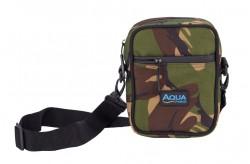 Aqua DPM Security Pouch