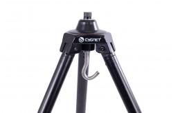 Cygnet Sniper Weigh Tripod Mk2