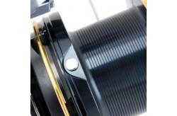 Shimano Spool Power Aero XSB
