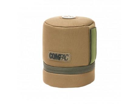 Korda Compact Gas Jacket