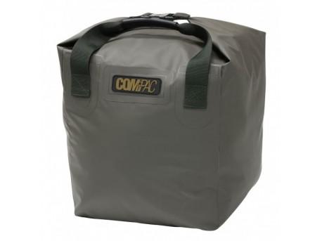 Korda Compact Dry Bag -Small