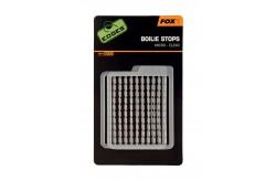 Edges Boilie Stops - Micro