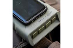 Vault C-Smart Wireless 26950mAh Green