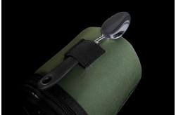 RidgMonkey Ecopower USB Heated Gas Canister Cover
