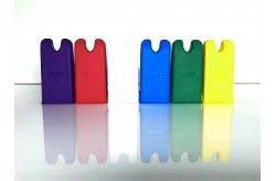 Delkim Coloured Case ( Txi-D and Ev-D)