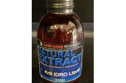 Carp Zone Krill Idrolizzato Liquido 500 ml