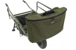 Fox R Series Barrow Front Bag