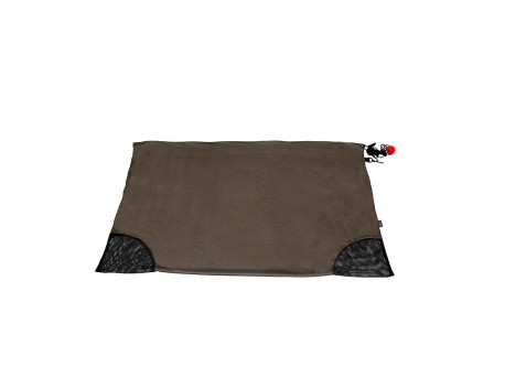 Prologic New Green Carp Sack XL