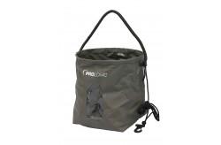 Prologic MP Bucket Water Bag