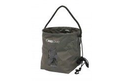 Prologic MP Bucket Water Bag