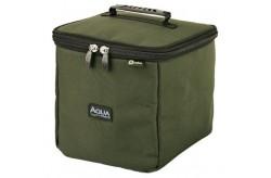 Aqua Black Series Session Coolbag