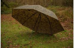 Solar Undercover Camo 60' Brolly