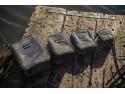 Solar Undercover Camo Accessory Pouch