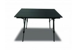Solar A1 Alluminium Table