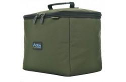 Aqua Black Series Roving Cool Bag