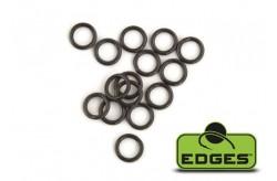 Edges Heavy Duty 'O' ring