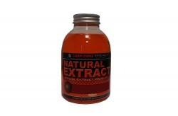 Carp Zone Liquid Melassa 500 ml