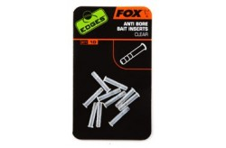 EDGES™ Anti bore bait inserts