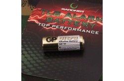 Gardner TLB Batteries 23A 12V