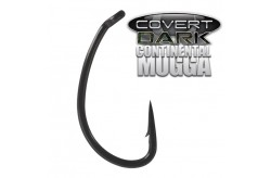 Gardner Covert Dark Continental Mugga