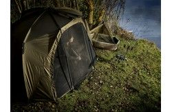 Trakker Tempest Brolly 100T Insect Pannel