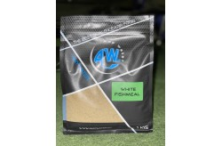 Any Water White Fishmeal