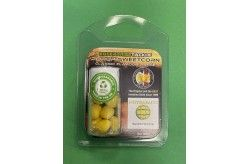 Enterprise Tackle Pop Up Sweetcorn Sweetspice