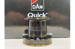 Dam Quick 3 SLS 8000 FD Spare Spool