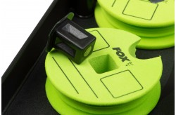 Fox F-Box Magnetic Disc & Rig Box System Medium