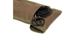 Korda Compac Distance Stick Bag