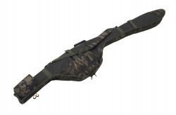 Prologic Avenger Rod Compact Multi Sleeve 4.6 Ft