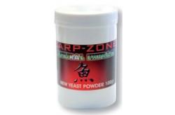Carp Zone Yeast Powder 500 Gr