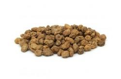 Tiger Nut 1 kg