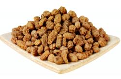 Tiger Nut 25 kg