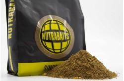 Nutrabaits Krill Carpet Feed 5 Kg