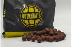 Nutrabaits CO-DE Shelf Life Boilies