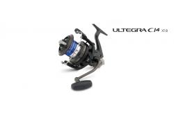Ultegra CI 4 14000 xtb