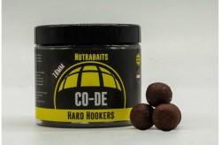 Nutrabaits Hard Hookers CO-DE