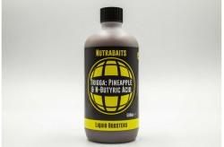 Nutrabaits Liquid Booster Trigga Pineapple & N-Butyric 500 ml