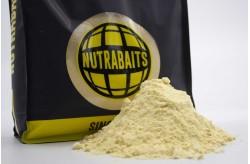 Nutrabaits Base Mixes 50/50 Boilie Mix