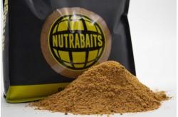 Nutrabaits Base Mixes Big Fish 1,5 kg