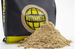 Nutrabaits Base Mixes Trigga 1,5 kg