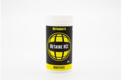Nutrabaits Betaine HCI Nutritional Extract