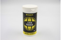 Nutrabaits Nutritional Extract Liver Powder