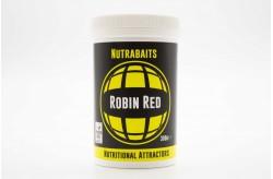 Nutrabaits Robin Red Nutriotanal Extract