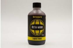 Nutrabaits Liquid Food Beta-Mino