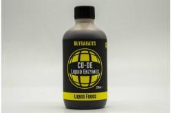 Nutrabaits Liquid Food CO-DE