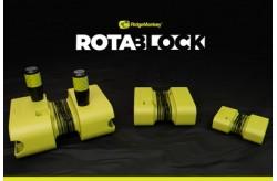 RidgeMonkey RotaBlock Marker
