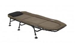 Prologic Commander Classic Bedchair 6-Leg